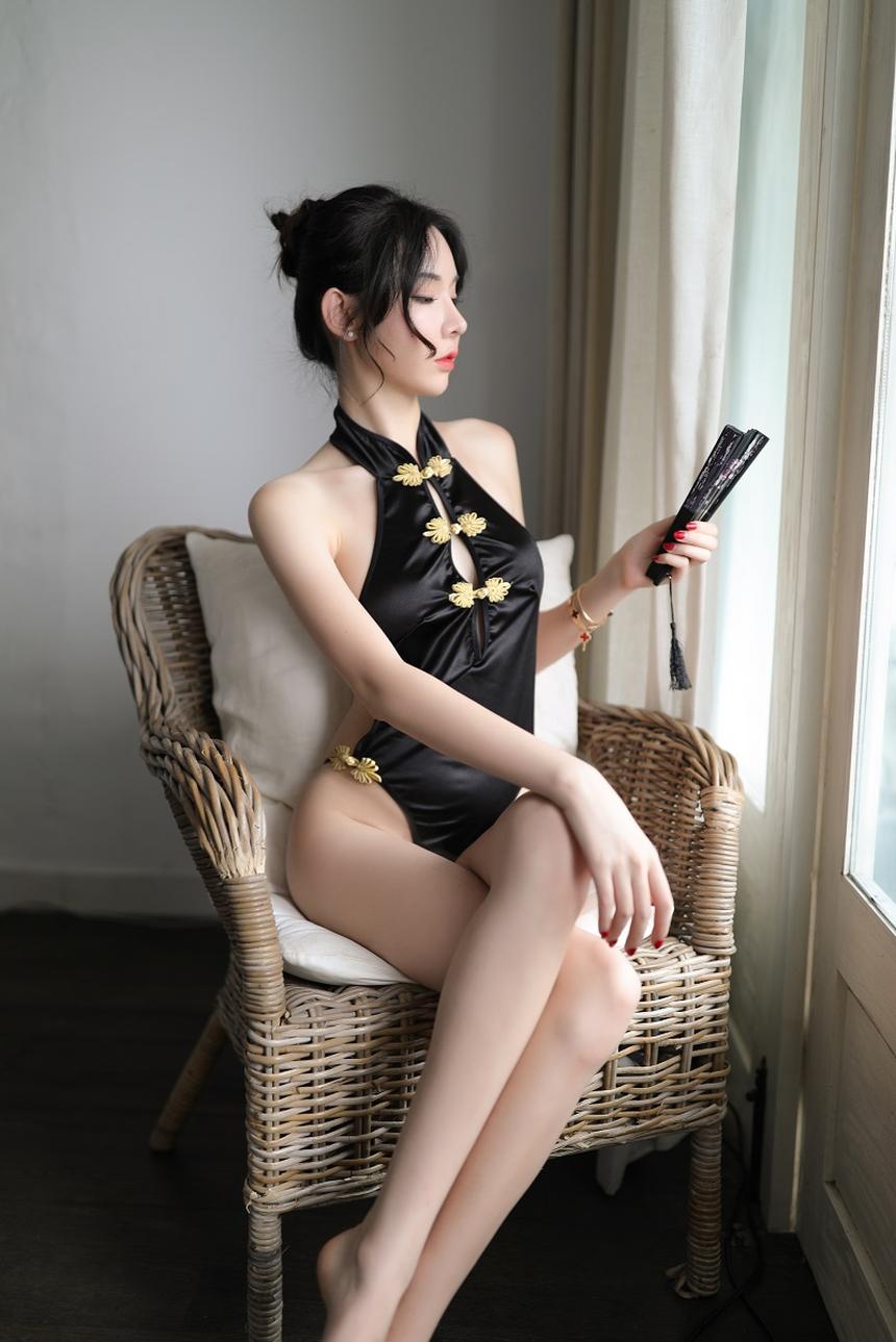 홍콩에서 돌아오지 않는 그녀